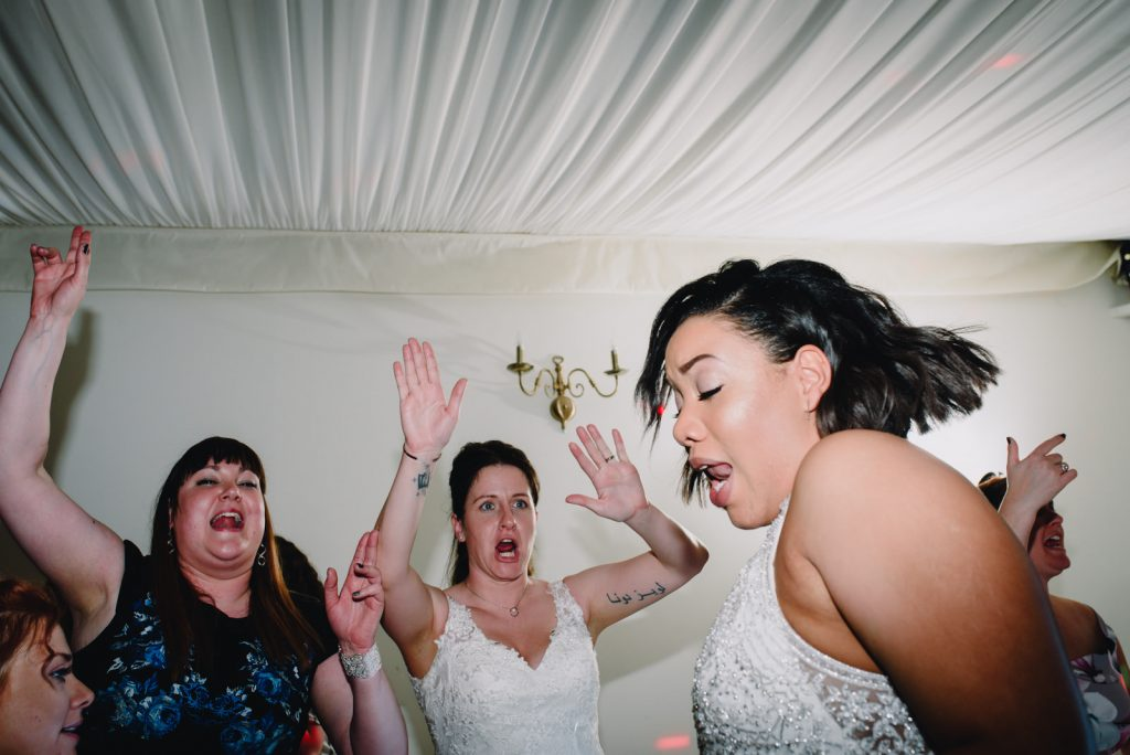 warwik-house-southam-wedding-photographer-48