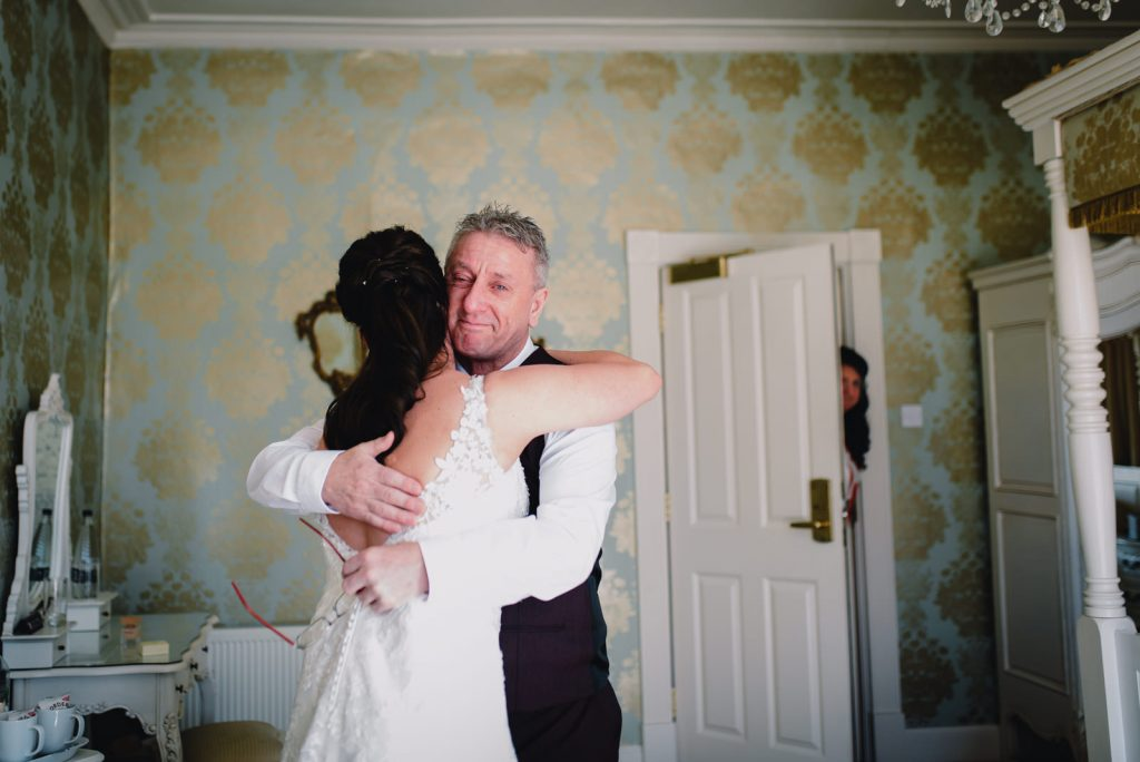 warwik-house-southam-wedding-photographer-9