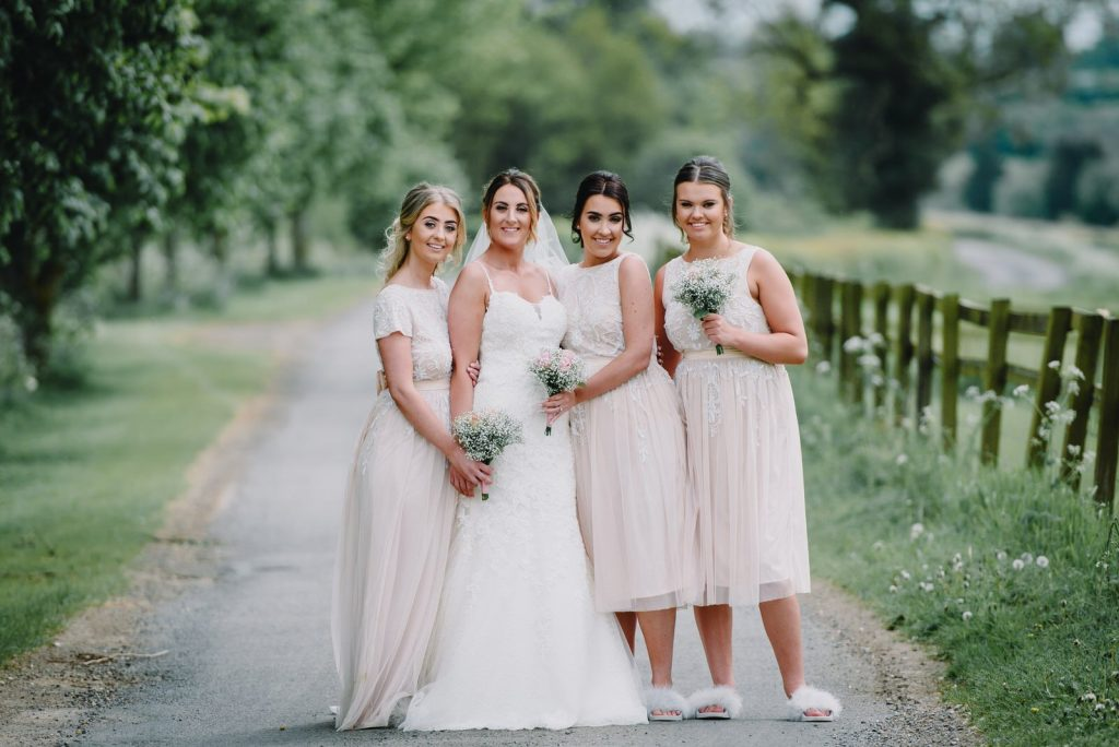 bridesmaids-crockwell-farm