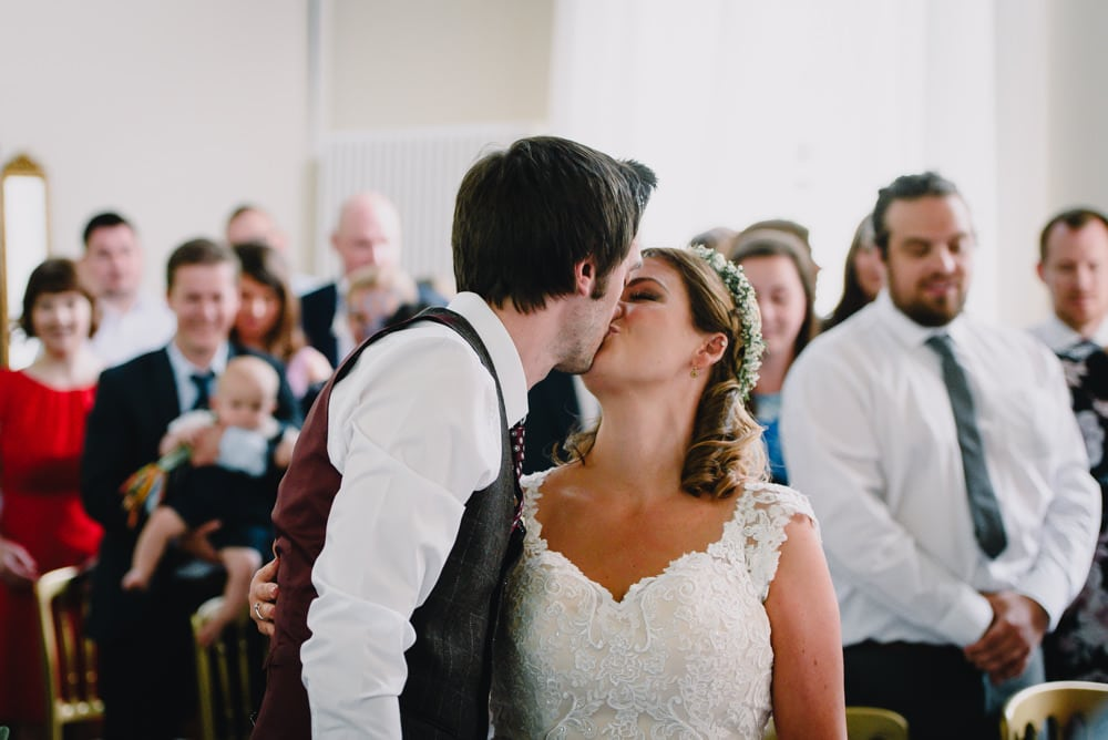 cropston-pumping-station-wedding-parnham-14