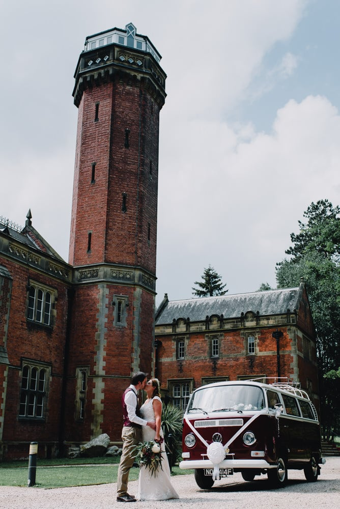 cropston-pumping-station-wedding-parnham-21