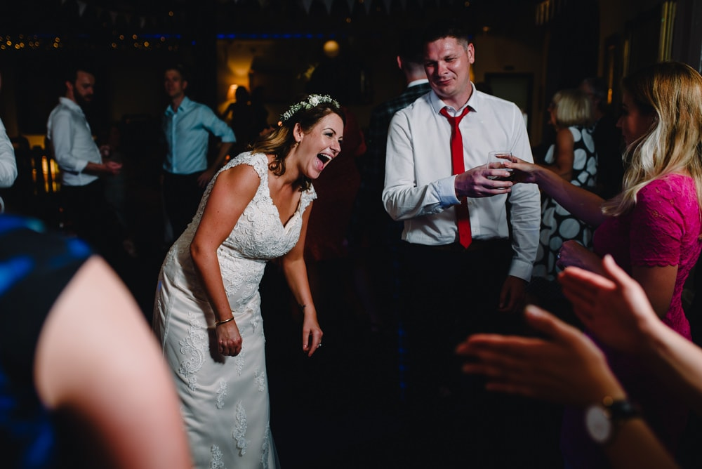 cropston-pumping-station-wedding-parnham-54