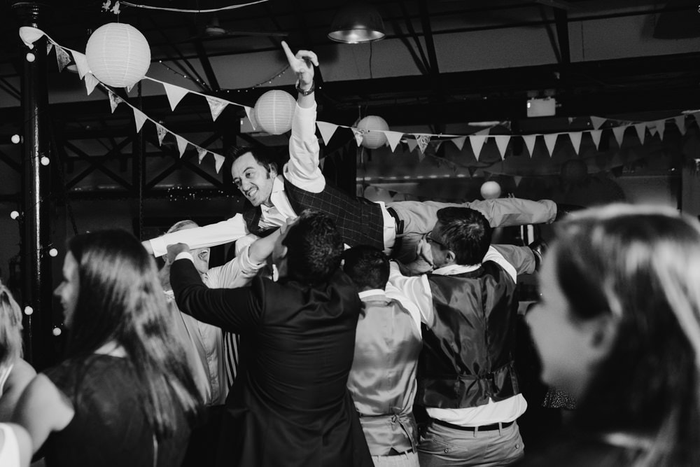 cropston-pumping-station-wedding-parnham-55