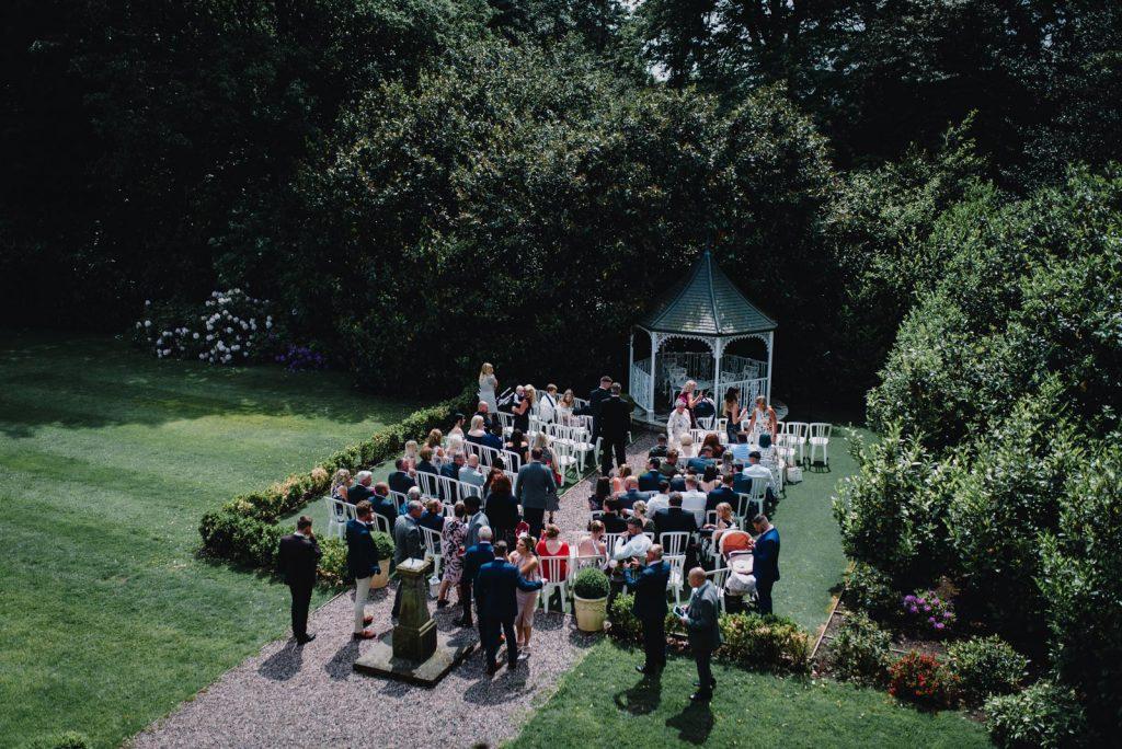 pendrell-hall-wedding-nixon-14