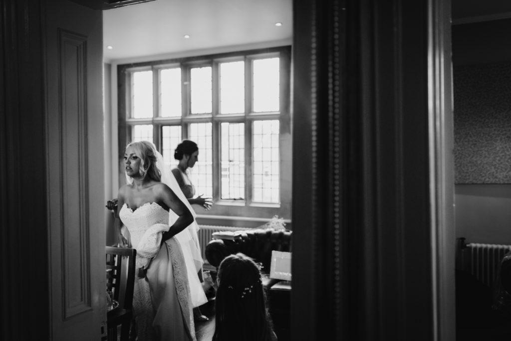 pendrell-hall-wedding-nixon-18