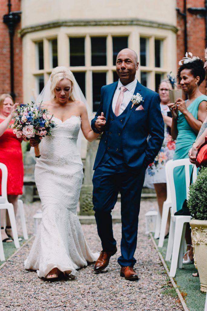 pendrell-hall-wedding-nixon-25