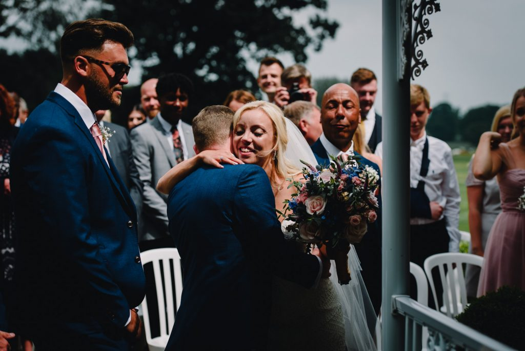 pendrell-hall-wedding-nixon-27