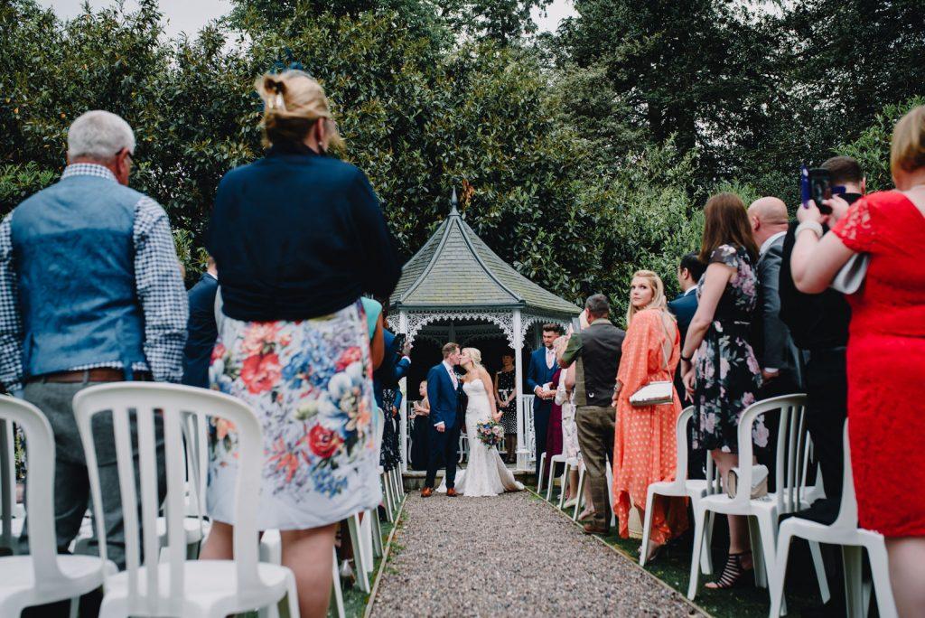 pendrell-hall-wedding-nixon-32