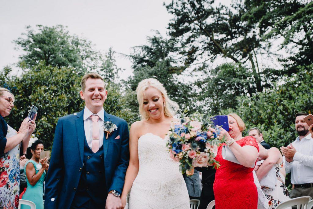 pendrell-hall-wedding-nixon-33
