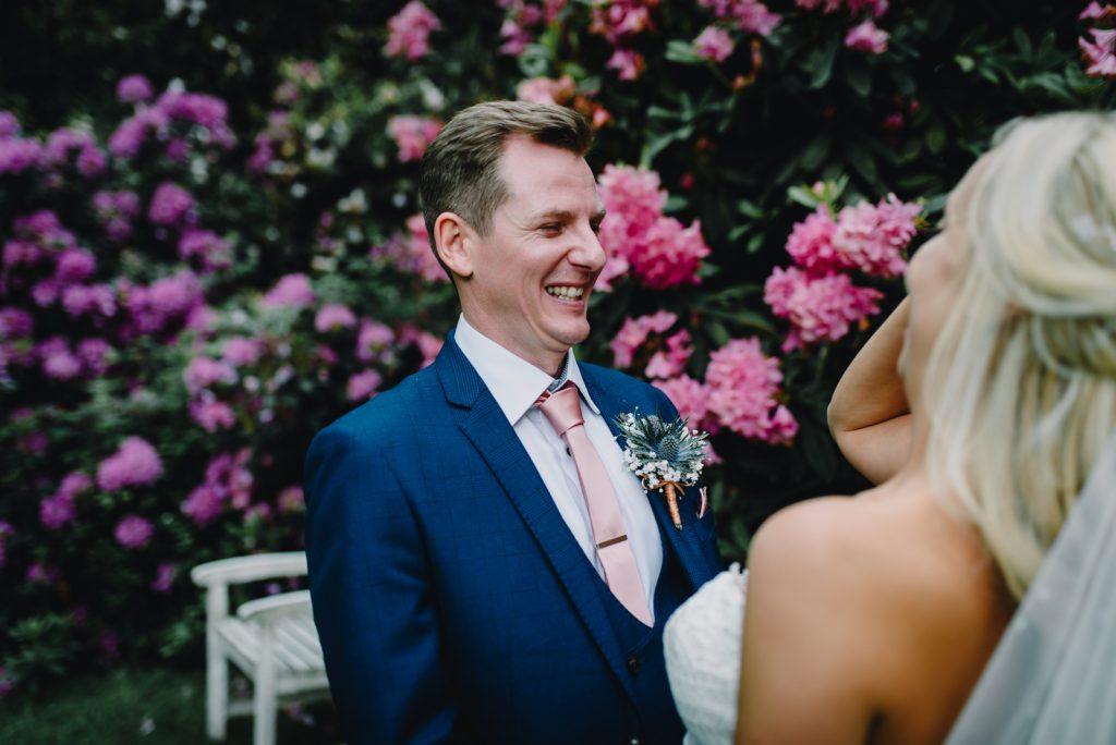 pendrell-hall-wedding-nixon-35