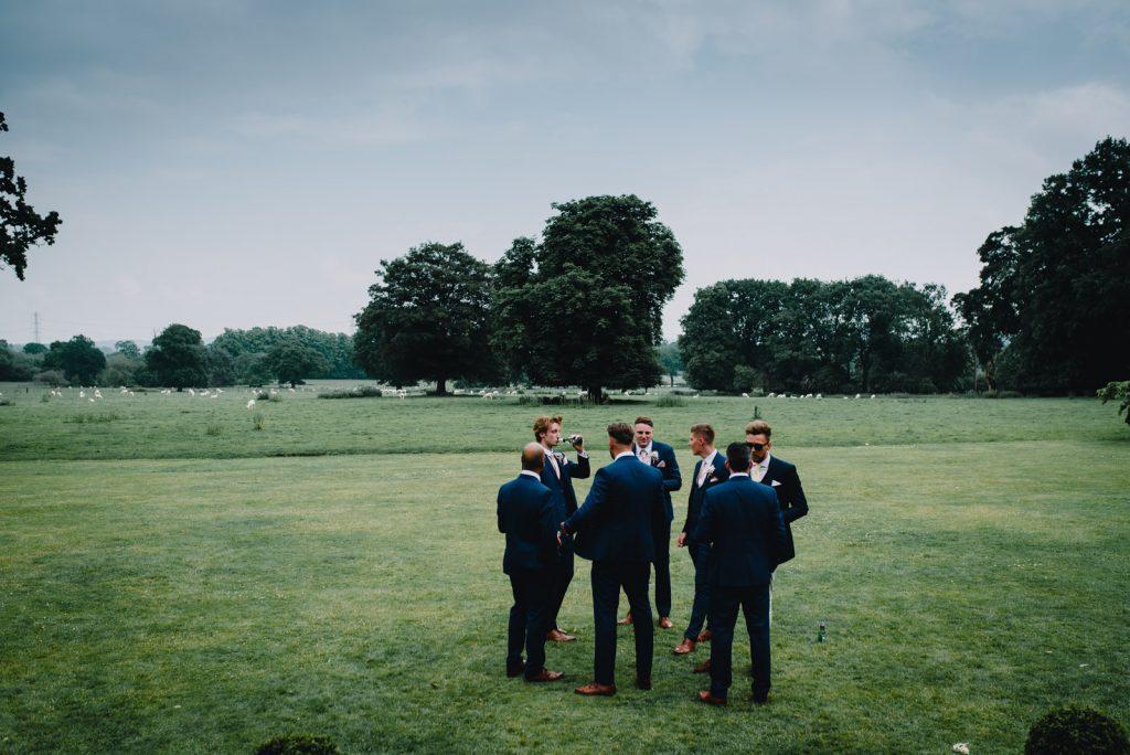 pendrell-hall-wedding-nixon-44
