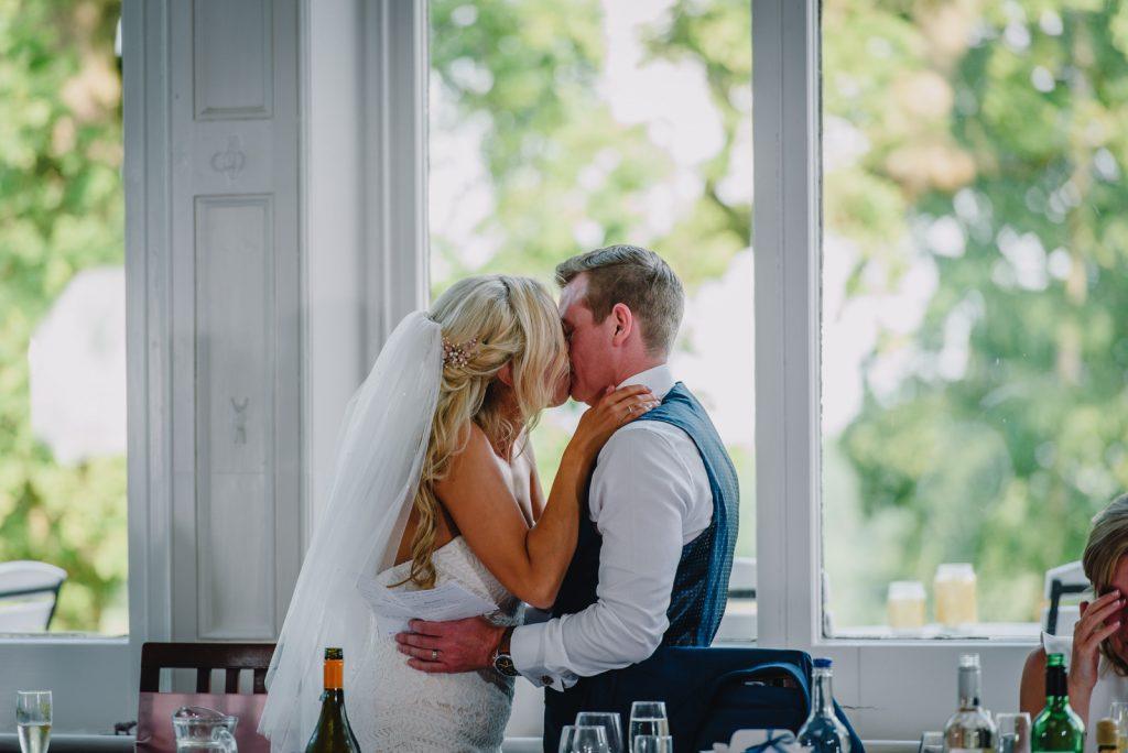 pendrell-hall-wedding-nixon-52