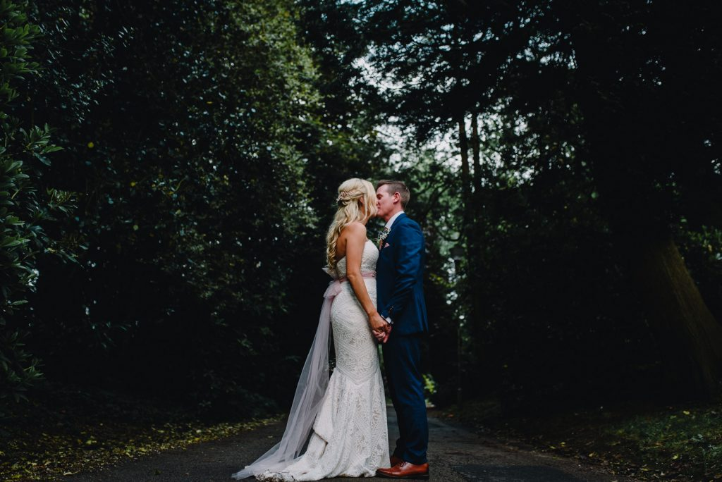 pendrell-hall-wedding-nixon-60