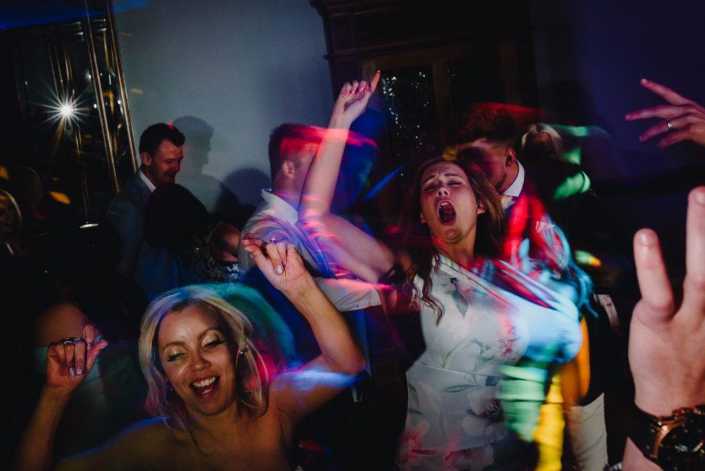 pendrell-hall-wedding-nixon-76