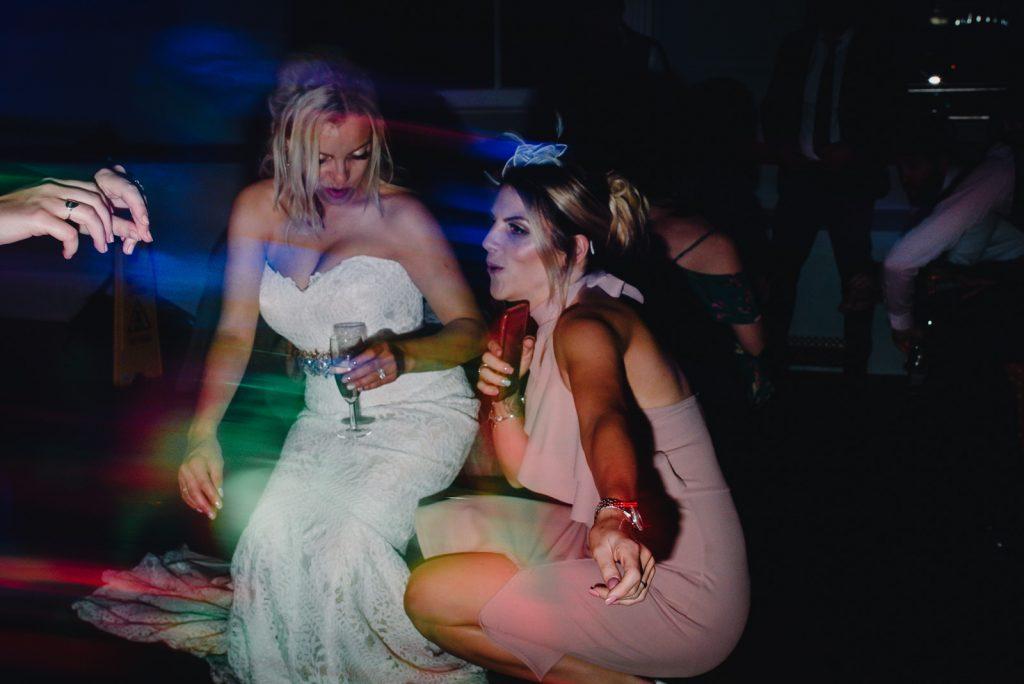 pendrell-hall-wedding-nixon-80