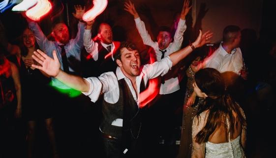 west-mill-derby-real-wedding-blog-83