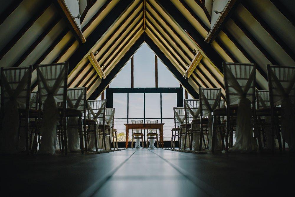wood-farm-everdon-wedding-1