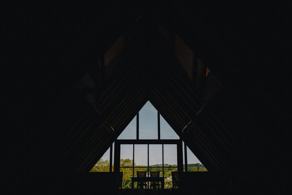 wood-farm-everdon-wedding-5