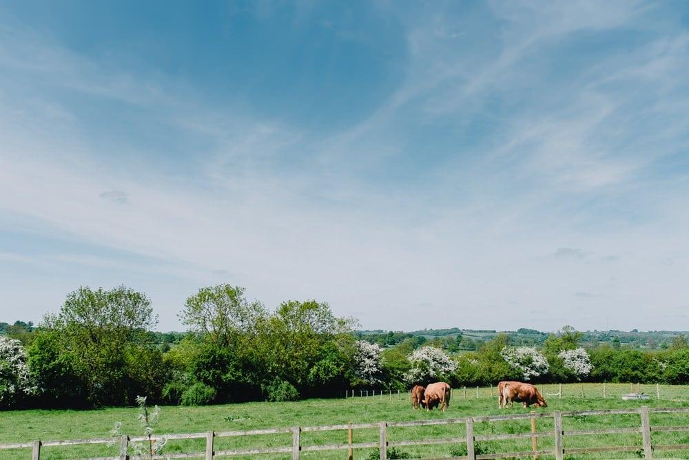 wood-farm-everdon-wedding-6