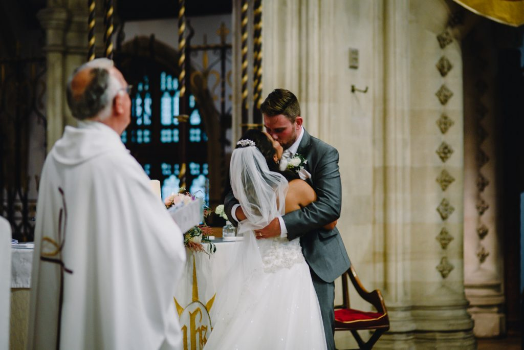 Dodford Manor Wedding 16
