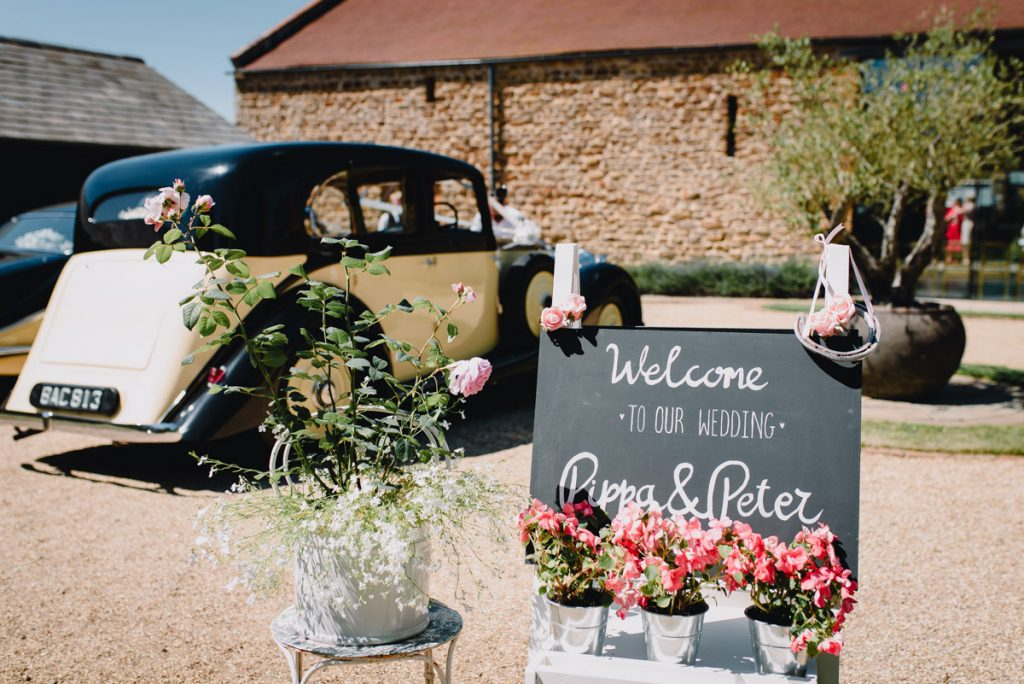 dodford-manor-summer-wedding-blog-19