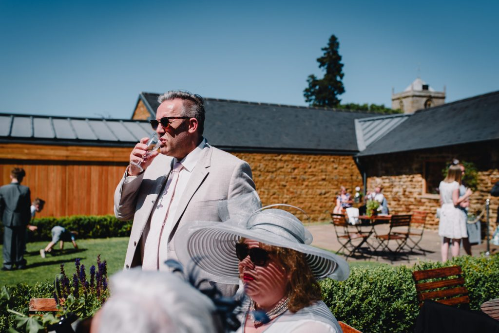 Dodford Manor Wedding 18