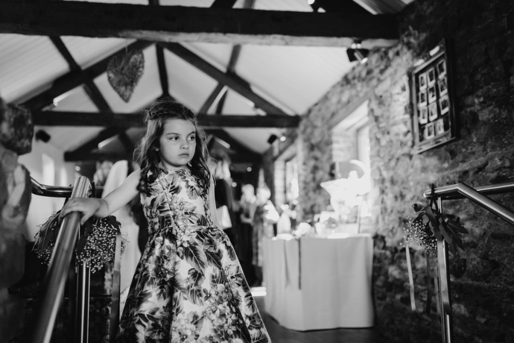 Dodford Manor Wedding 20