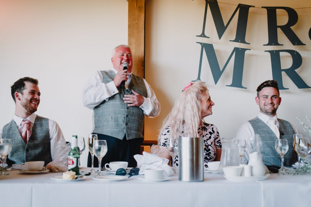 Dodford Manor Wedding 24