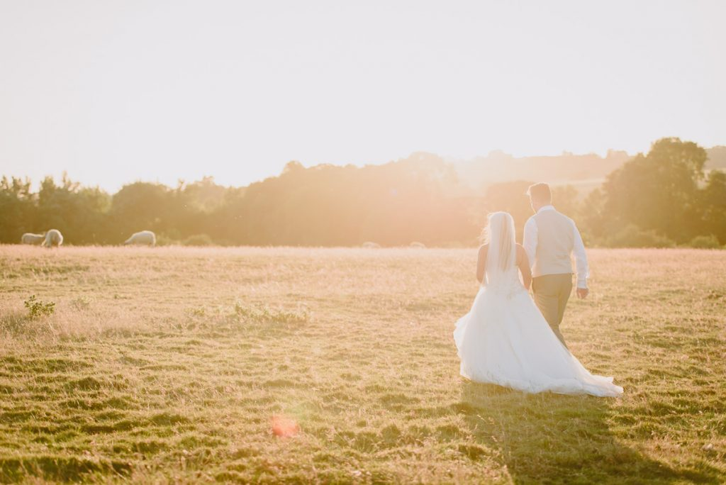dodford-manor-summer-wedding-blog-36