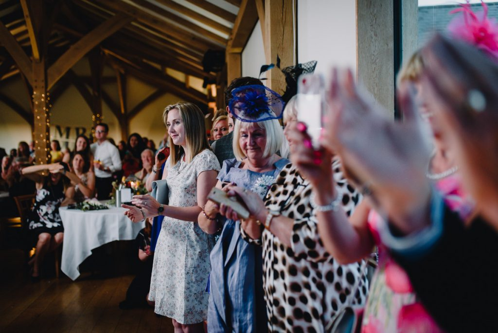 dodford-manor-summer-wedding-blog-54