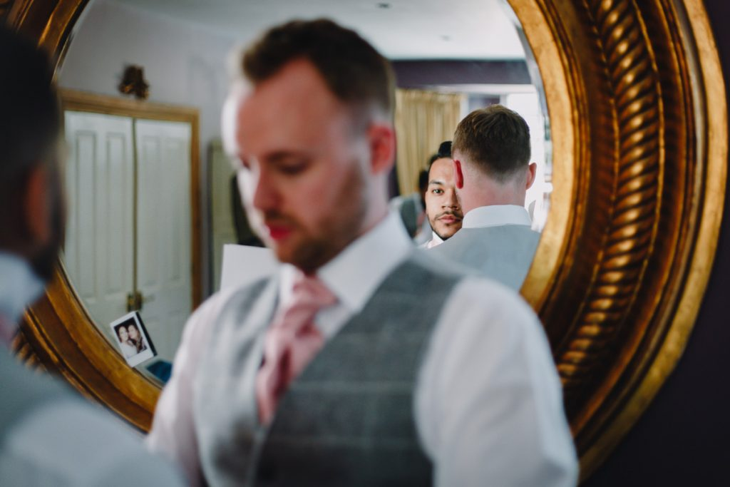 dodford-manor-summer-wedding-blog-6
