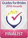 finalist-2016