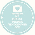 my-perfect-wedding-photographer