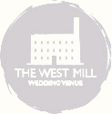 westmill-badge