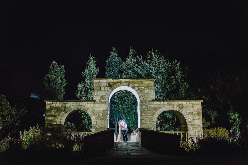 Northamptonshire-Wedding-Photographer-Portfolio-1