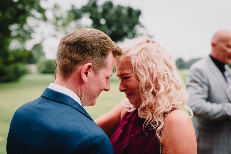 Northamptonshire-Wedding-Photographer-Portfolio-20