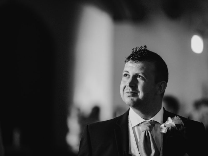Northamptonshire-Wedding-Photographer-Portfolio-23