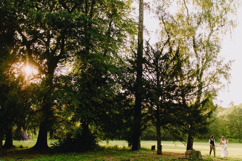 Northamptonshire-Wedding-Photographer-Portfolio-55