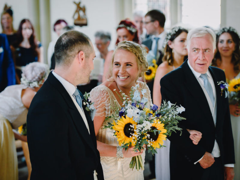 Northamptonshire-Wedding-Photographer-Portfolio-56
