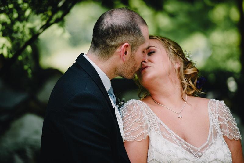 Northamptonshire-Wedding-Photographer-Portfolio-58