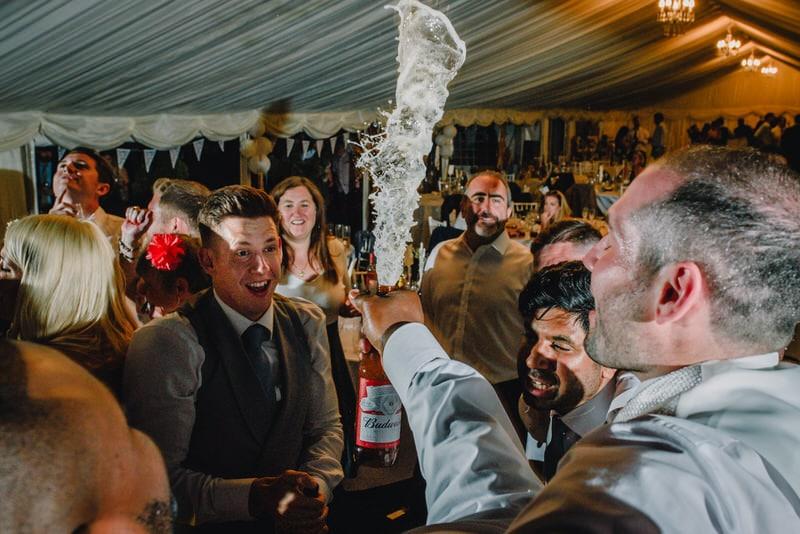 Northamptonshire-Wedding-Photographer-Portfolio-72