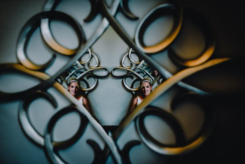 Northamptonshire-Wedding-Photographer-Portfolio-9