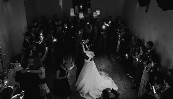 blog-dodmoor-house-wedding-57