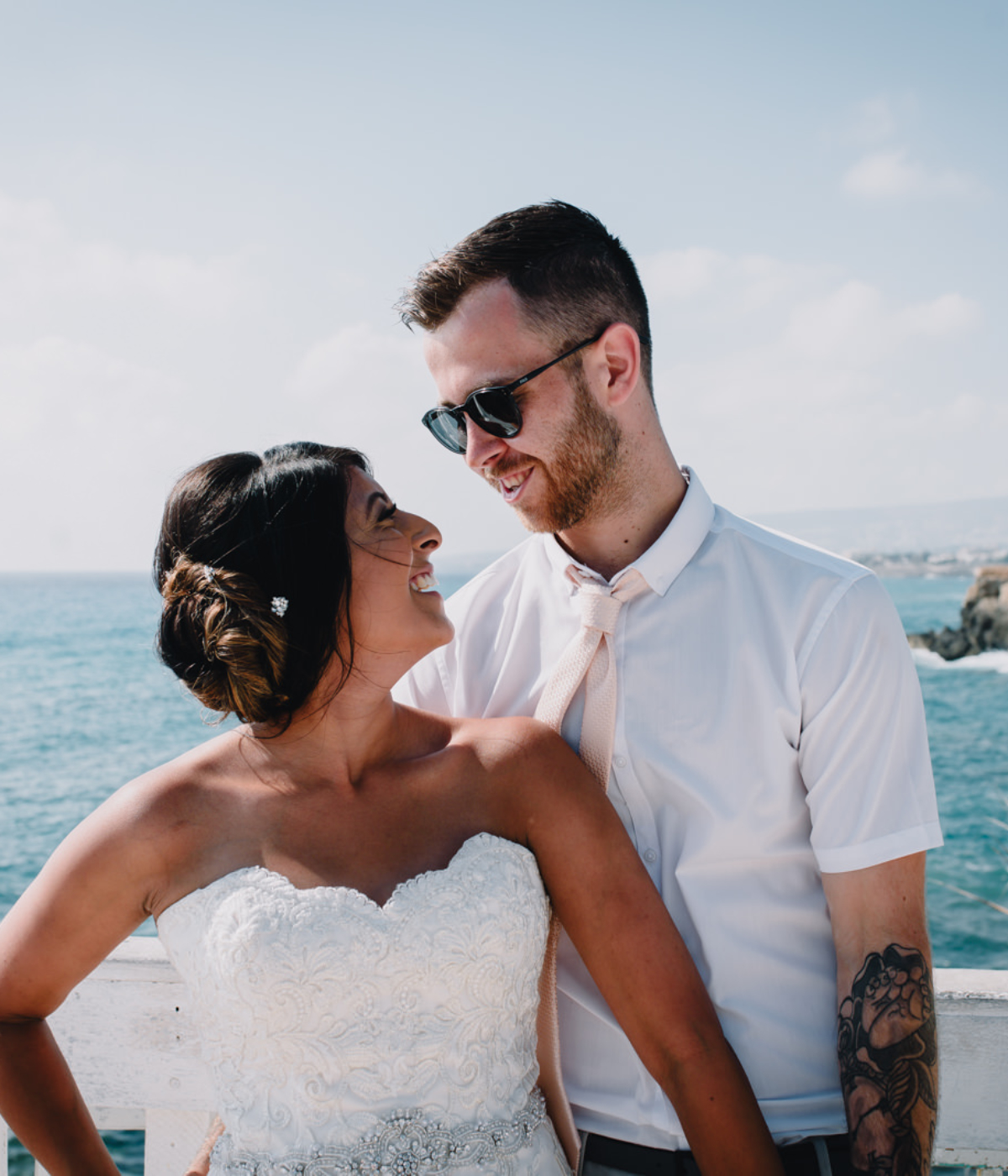 cyprus-paphos-wedding-leonardo-laura-macdonald-100