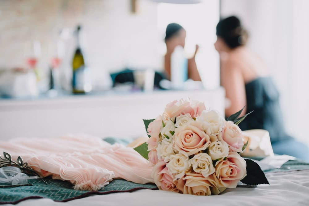 Destination Wedding Photographer Cyprus 14