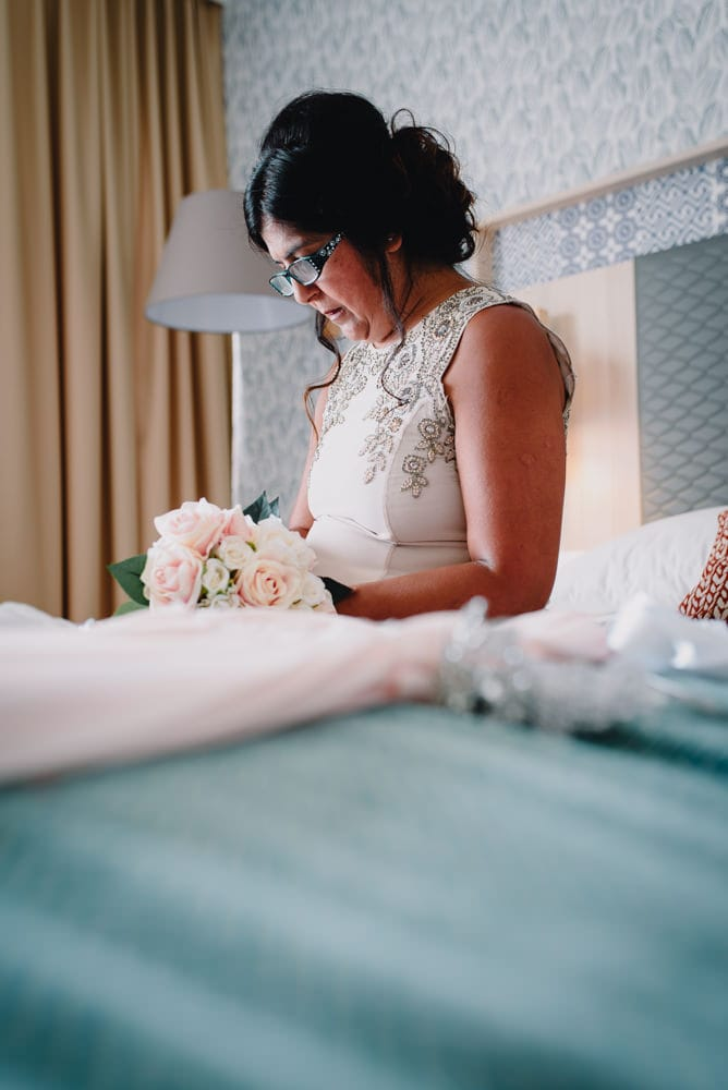 Destination Wedding Photographer Cyprus 15
