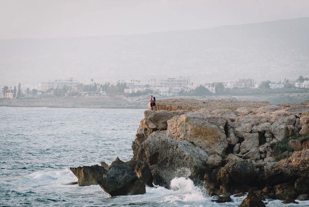 Destination Wedding Photographer Cyprus 1