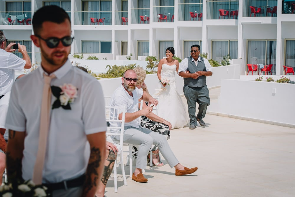 Destination Wedding Photographer Cyprus 28