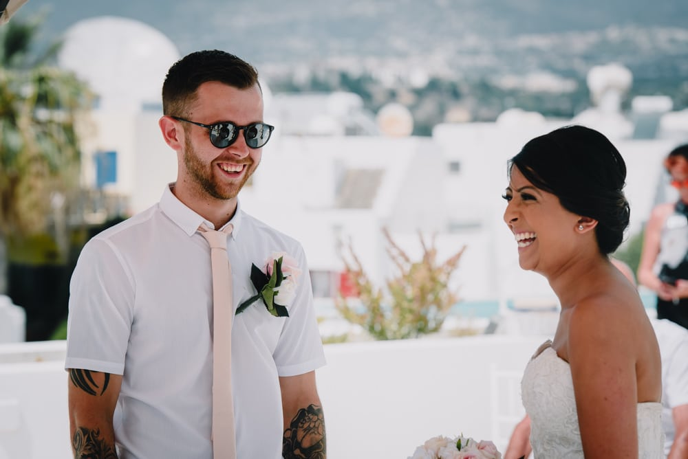 Destination Wedding Photographer Cyprus 30