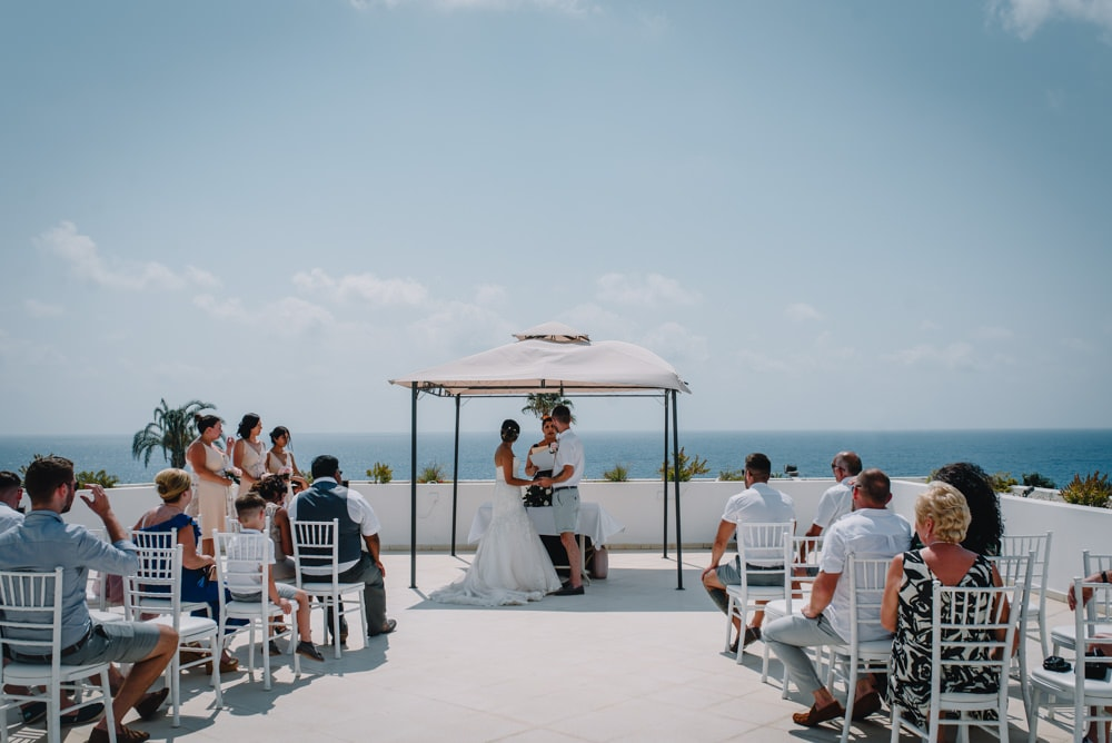 Destination Wedding Photographer Cyprus 31